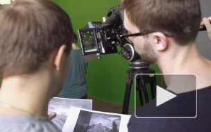 Россия будет компенсировать затраты иностранцев за съемки кино