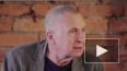 Отец Дуни Смирновой не видит кино без мата и курения