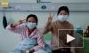 Китай оказался лидером в гонке по созданию вакцины от COVID-19