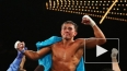 Геннадий Головкин защитил пояс WBA, разбив Кертиса ...