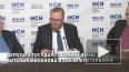 Депутата Виталия Милонова избили в Петербурге