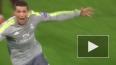 УЕФА назвала имя футбольного короля: Криштиану Роналду ...