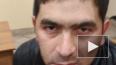 В Москве задержан убийца женщины в лифте