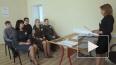 Почти четверть учителей в России - пенсионного возраста
