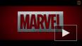 Три фильма Marvel вошли в 10-ку самых ожидаемых картин ...