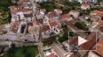 В Хорватии началась распродажа домов по 11 рублей