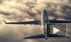 Эксперт назвал новую версию исчезновения малайзийского Boeing