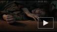 В новом трейлере ужастика Дакота Джонсон танцует с демон...