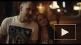 Лена Катина и рэпер T-Killah сняли совместный клип