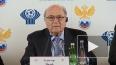 Блаттер уйдет с поста президента ФИФА, даже если его поп...
