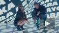 """Элджей & Era Istrefi выпустили новый клип """"Sayonara ..."""
