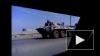 Шеин опубликовал видео, как в Астрахань вводят колонны ...