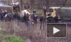 Новости Украины: главу Минобороны ДНР обстреляли нарушившие договоренности силовики