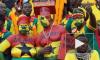 Африканские фанаты забили судью до смерти