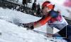 Лыжи, классика 10 км: Ковальчик выиграла золото Олимпиады в Сочи, лучшая из россиянок на 7-ом месте