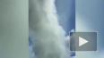 """""""Отомстил"""": Самолет ИЛ- 75 сбросил 40 тонн воды на ..."""