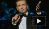 Глеб Матвейчук: мужчины, оберегайте, любите и дарите женщинам подарки