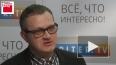 Петербург станет столицей дизайна