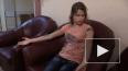 «Дом-2»: Алиане Устиненко грозит уголовное дело за ...
