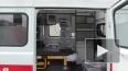 В Тихвине рабочий пилорамы отпилил себе ногу и погиб
