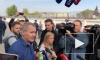Адвокат Кокорина и Мамаева рассказал о дальнейшей судьбе футболистов
