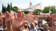 Абхазия сегодня: оппозиция продолжает настаивать на отст...