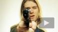 HBO покажет фильм про Курта Кобейна, продюсером которого ...