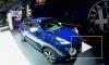 """""""Парижский автосалон 2014"""": посетители рассказали впечатления о новом Nissan Juke"""
