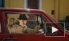 Четвёртый клип Little Big набрал больше 100 млн просмотров