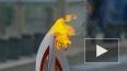 Олимпийский огонь в Астрахани 26.01: маршрут, время, ...