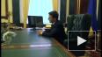 Видео: Зеленскому не понравилось президентское кресло