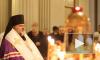 Возрождение традиций: в Петербурге вспомнили годовщину Переяславской Рады