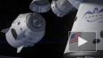 На борту МКС выявили повышенную концентрацию бензола