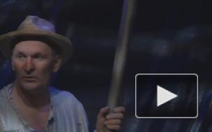 Ширвиндт объяснил уход Добронравова из Театра сатиры