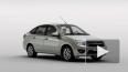 В Петербурге пройдут парадом новые модели Lada
