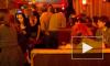 В Петербурге мужчина открыл стрельбу в баре на Ушинского
