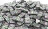 Богатейший человек мира за 15 минут заработал $13 млрд