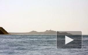 Следователи назвали причину крушения шхуны с россиянами в проливе Лаперуза