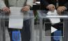 Новости Украины: избиратели продают свое право выбора за 50 гривен