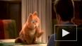 Nickelodeon снимет мультсериал про Гарфилда