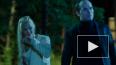 """""""Физрук"""", 2 сезон: на съемках 20 серии Нагиеву пришлось ..."""