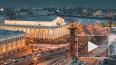 Ростуризм: к 2025 году Россия войдёт в список самых ...