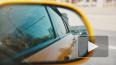 Аналитики выявили резкое снижение доходов таксистов ...