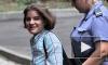 Самуцевич обвинила экс-адвокатов Pussy Riot в нечестности и неэтичности