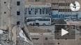 Видео: террористы ИГ сдали последний удерживаемый ...