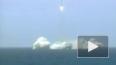 Ракета «Зенит» стартовала со спутником Intelsat-19