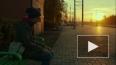 """Фильм """"Я не вернусь"""" (2014) смотреть онлайн хотят ..."""