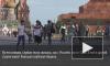 Облом Байдена: Сербия по-братски выступила против антироссийских санкций
