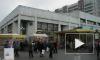 Жители Выборгского района жалуются Полтавченко на водку и требуют солнца