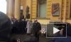 Мемориальную доску в память о Данииле Гранине открыли в Петербурге